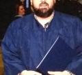 Robert Chastain class of '91
