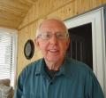 Ed Carpenter class of '64