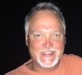 Gary Bollinger class of '80