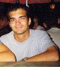 Laszlo Monse, class of 1994