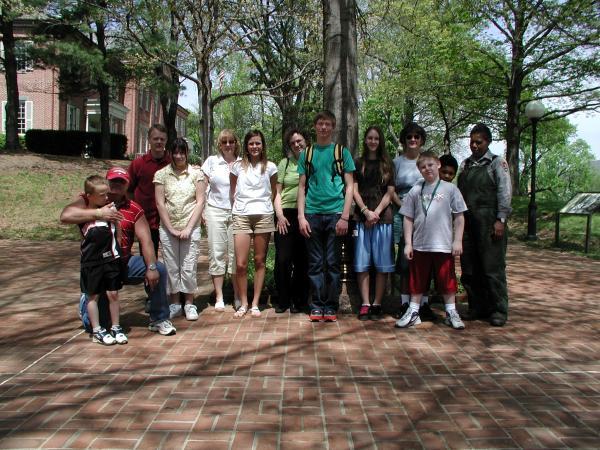 Hedgesville High School Classmates