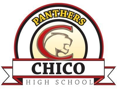 Chico High Class of '75
