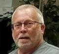 Kent Hardy class of '71