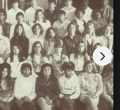 Woodward Career Technical High School Shared Photo