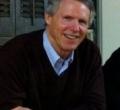 Doug Hammond '67