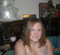 Brittany Lambert '09