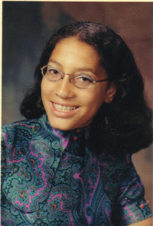 Marion-franklin High School Classmates