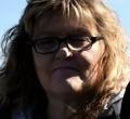 Marion-franklin High School Profile Photos