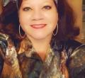 Brenda Brenda Mack class of '86