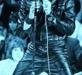 Greg Watson, class of 1982