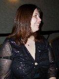 Anita Martin, class of 1989