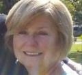 Cathy Hickman '69