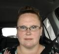 Heather Johnson '00
