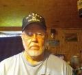 Bob Walker, class of 1969