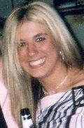 Billie Bailey class of '95