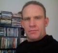 Scott Scott G Mirise class of '87