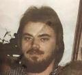Gary Marquard, class of 1974