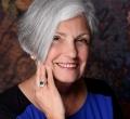 Cathy Weingart '69