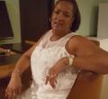 Cheryl D. Charles class of '66