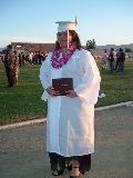 Allyson Mcmullen, class of 2006