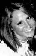 Sarah Kudrak class of '05