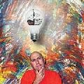 Adam Gongwer class of '91