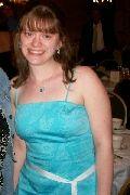 Dana Cameron, class of 2003