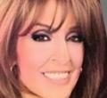 Carrie Dematteis class of '70