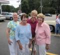 Buchtel High School Reunion Photos