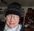 Susan Podlish class of '65