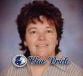 Homer Central High School Profile Photos