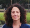 Anne Barraquier class of '83