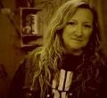 Iroquois High School Profile Photos