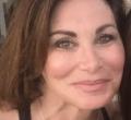 Lisa Weinstein class of '80