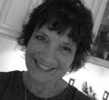 Joan Kudner class of '68