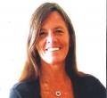 Kathy Hughes class of '71