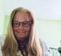 Pamela Dickerson class of '69