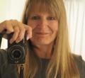 Janice Davis class of '70