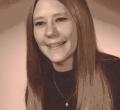Sharon Matson '70