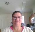 Marilyn Dee (Jones), class of 1985