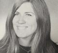 Karen Parker '71