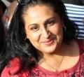 Neena Dhamoon class of '88
