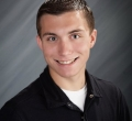 Midlakes High School Profile Photos