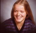 John C. Birdlebough High School Profile Photos