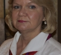 Carol McDevitt '69