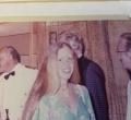 Ellen Rifkin '69