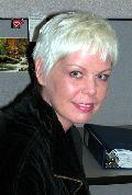 Pamela Smith, class of 1980