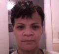 Marsha Jackson class of '84