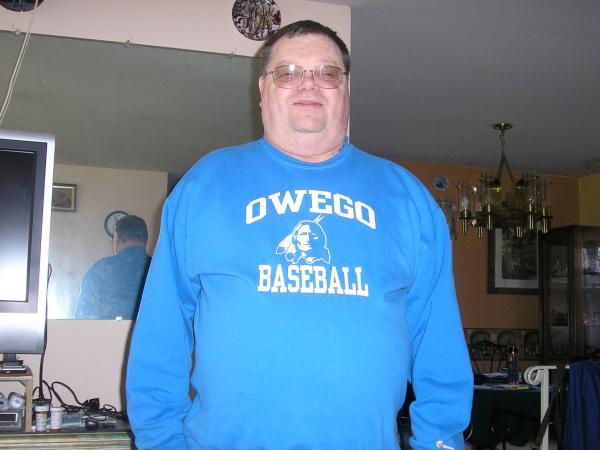 Owego Free Academy High School Classmates