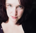 Rebecca Blair class of '99